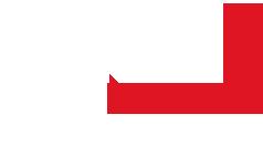 Система управления контекстной рекламой Click.ru